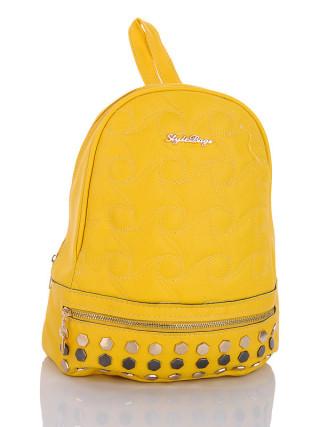 916 yellow, 1, <strong>130</strong>, демисезон