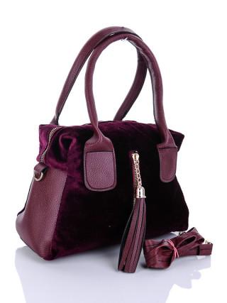 926 violet, 1, <strong>130</strong>, демисезон