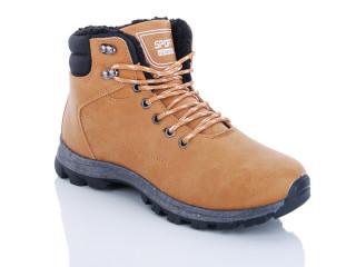9010-3 ботинки, 8 (41-46), <strong>270</strong>, зима