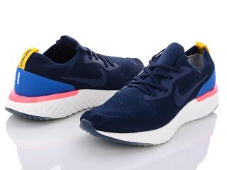 Nike Air BERWUDA blue, 6 (41-45), <strong>32</strong>, лето