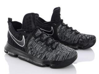 Nike Zoom KD9, 6 (41-46), <strong>32</strong>, демисезон