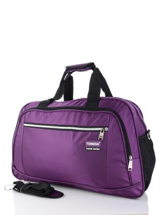 6151 violet, 1, <strong>10</strong>, демисезон