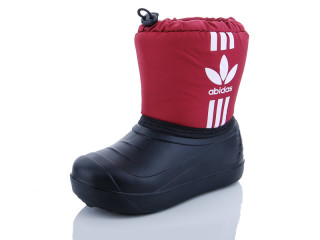 CD Adidas02, 8 (28-35), <strong>100</strong>, зима