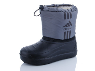 CD Adidas03, 8 (28-35), <strong>100</strong>, зима