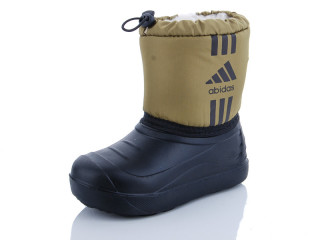 CD Adidas04, 8 (28-35), <strong>100</strong>, зима