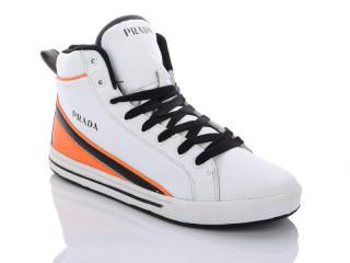 159 white-orange, 8 (41-45), <strong>10</strong>, демисезон