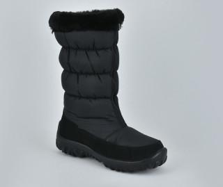 W01-56 standart black, 8 (36-41), <strong>200</strong>, зима