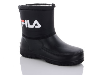 Б.м.Fila, 8 (41-46), <strong>130</strong>, зима