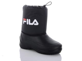 С.ж.Fila, 8 (37-41), <strong>130</strong>, зима