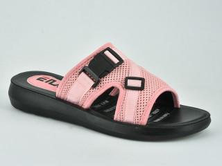 103-4 pink, 6 (36-41), <strong>115</strong>, лето