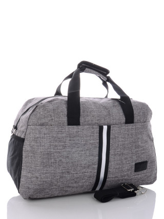 3095 grey, 1, <strong>8.5</strong>, демисезон