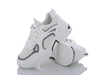 A7 white, 10 (37-41), <strong>215</strong>, демисезон
