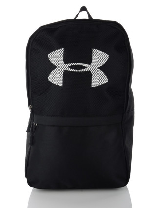 25302 Under Armour black, 1, <strong>215</strong>, демисезон