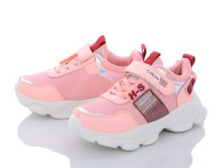 L24 pink, 6 (31-36), <strong>240</strong>, демисезон