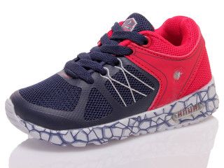 Knup 4267B1 navy red, 6 (25-30), <strong>4.47</strong>, демисезон