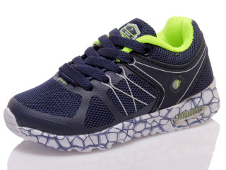 Knup 4267B3 navy-green, 6 (25-30), <strong>4.47</strong>, демисезон