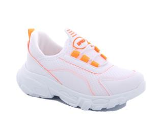 652 white-orange 26-30, 8 (26-30), <strong>220</strong>, демисезон