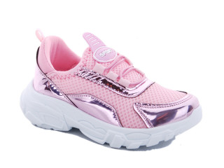 652 pink-pink 26-30, 8 (26-30), <strong>220</strong>, демисезон