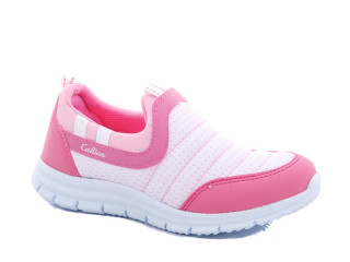 1006 white-pink 31-35, 8 (31-35), <strong>200</strong>, демисезон