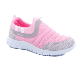 1006 pink-l.grey 31-35, 8 (31-35), <strong>200</strong>, демисезон