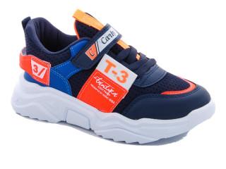 2008 blue orange 31-35, 8 (31-35), <strong>230</strong>, демисезон