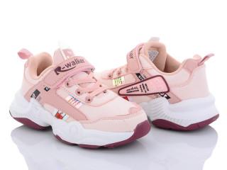 N19133-3 pink, 8 (31-36), <strong>415</strong>, демисезон