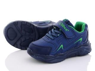 F902 blue-green, 6 (26-31), <strong>225</strong>, демисезон