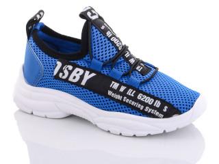 037 blue 26-30, 8 (26-30), <strong>190</strong>, демисезон