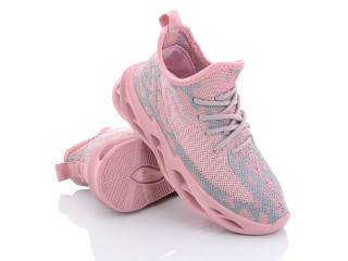 F21 pink, 8 (35-40), <strong>14</strong>, демисезон