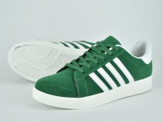 20-730 a.green-white, 8 (40-45), <strong>290</strong>, демисезон