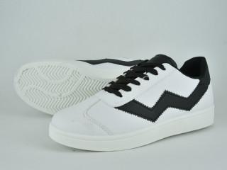 20-793 white-black, 8 (40-45), <strong>215</strong>, демисезон
