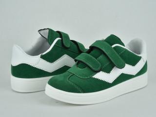 220-6 green-white, 8 (31-36), <strong>215</strong>, демисезон