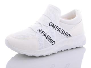 C22 white, 8 (36-41), <strong>215</strong>, демисезон