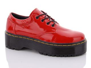150-3 туфли, 5 (36-40), <strong>500</strong>, демисезон