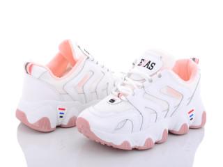 F10 pink, 8 (36-41), <strong>280</strong>, демисезон