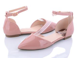 HD4 pink, 8 (36-41), <strong>225</strong>, лето