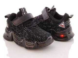 NX20-29B black LED, 6 (25-30), <strong>320</strong>, демисезон