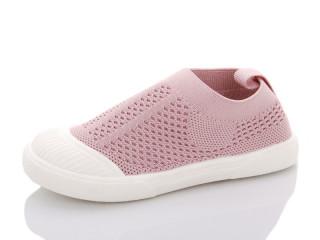 H001 pink, 6 (26-30), <strong>135</strong>, лето