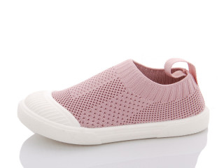 H002 pink, 6 (26-30), <strong>135</strong>, лето