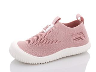 H003 pink, 6 (26-30), <strong>135</strong>, лето