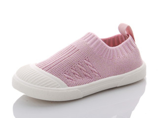 H005 pink, 6 (26-30), <strong>135</strong>, лето