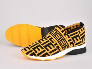 135-5 yellow-black, 8 (36-41), <strong>185</strong>, лето