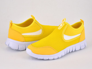33-31 yellow, 8 (36-41), <strong>240</strong>, лето