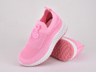 225-3K pink, 8 (25-30), <strong>150</strong>, лето