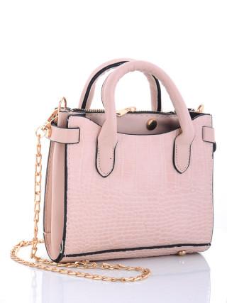 966-14 pink, 1, <strong>150</strong>, демисезон