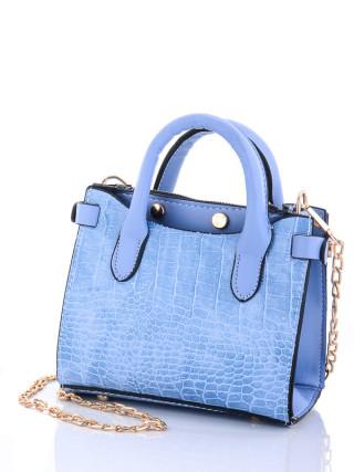966-16 blue, 1, <strong>150</strong>, демисезон