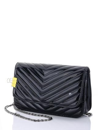 968-6 black, 1, <strong>160</strong>, демисезон