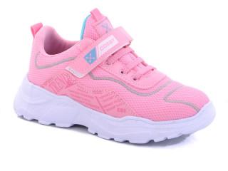 306 pink 31-35, 8 (31-35), <strong>230</strong>, демисезон
