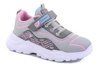 306 grey-pink 31-35, 8 (31-35), <strong>230</strong>, демисезон