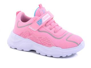306 pink 26-30, 8 (26-30), <strong>220</strong>, демисезон